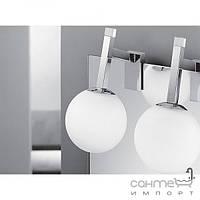 Аксессуары для ванной комнаты Colombo Design Светильник для зеркала Colombo Gallery B1330