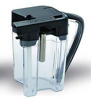 5513211611 Контейнер для молока кофемашин DeLonghi Magnifica EAM 4500, ESAM 4500, ECA 14500,оригинал