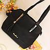 Женская сумочка арт 14024-2, фото 2