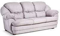 диван Марсель-3 раскладной 1150х2300х1050мм    Софино