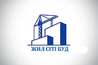 Послуги з технічного нагляду за будівництвом
