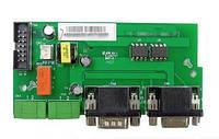Набор для параллельного соединения инверторов ISGRID 4000, ISGRID 3000, Axpert