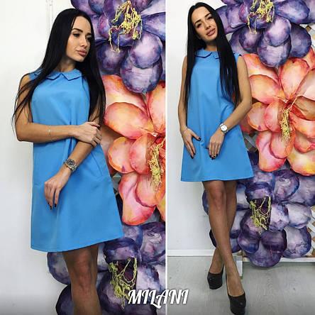 Платье с украшением , фото 2