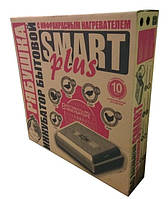 Рябушка Smart Pluse | Цифровой терморегулятор, фото 1