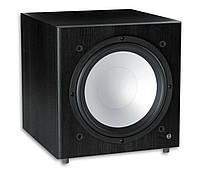 Сабвуфер Monitor Audio BXW10