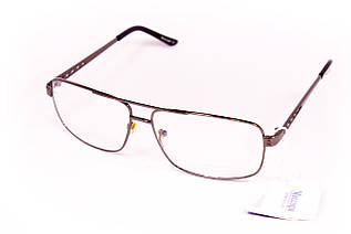 Очки фотохромные (хамеллион) 7584-3