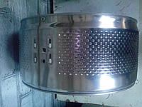 Барабан с крестовиной от стиральной машины Ariston 210203106.00, б/у