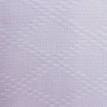 Кімоно дзюдо, біле, 10oz, 200, фото 3