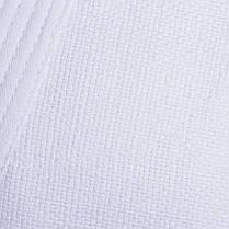 Кімоно дзюдо, біле, 10oz, 200, фото 2
