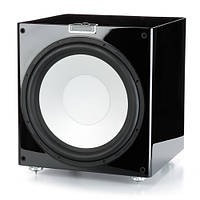 Сабвуфер активный Monitor Audio GXW-15