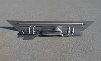 Ремонтная вставка моторного Щита ВАЗ 2113,2114,2115