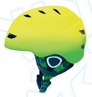 Шлем Destroyer Helmet Yellow-Green