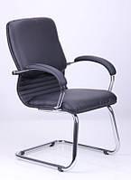 Кресло Ника CF хром Неаполь-20