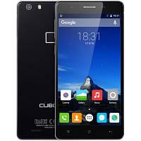Cubot S550 Pro 3GB RAM 4G Phablet