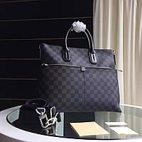 Сумка мужская - Louis Vuitton 7 Days a Week, фото 1