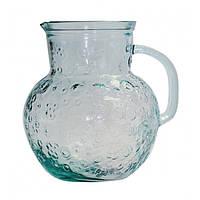 Кувшин для напитков San Miguel Flora 2.3 л.