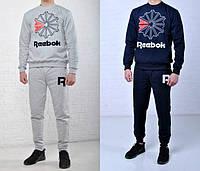 Мужской молодежный спортивный костюм Reebok CrossFit!
