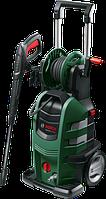 Мойка высокого давления Bosch Advanced Aquatak 160 (06008A7800)