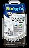 Наполнитель Gimpet Biokat's Diamond Care Classic для кошек с древесным углем, 8 л