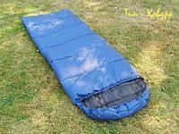 Спальный мешок,спальник,с подушкой,одеяло,теплый