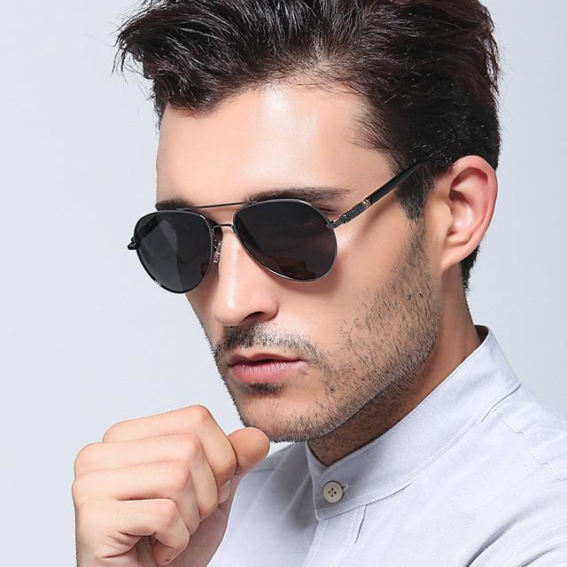 Мужские солнцезащитные очки оптом