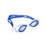 Очки для плавания Speedo, SP-3110 GS4053598