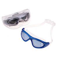 Очки для плавания Sainteve для серфа, SY-9110 GS4053613