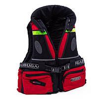Спасательный жилет XL, CNL8712-XL SJ4058871