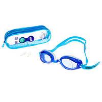 Очки для плавания Arena Active-260 GS40573600