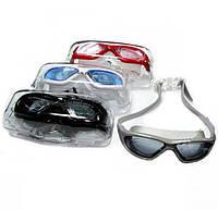 Очки для плавания Sainteve для серфа, SY-9100 GS4053614
