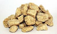 """Сахар тростниковый коричневый колотый """"Dry Demerara"""" м/у 500г"""