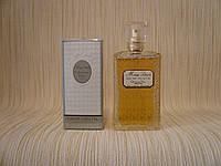 Dior - Christian Dior - Miss Dior (1947) - Туалетная вода 100 мл (тестер) - Старая формула аромата