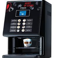 Вендинговый кофейный автомат Saeco Phedra Evo Espresso