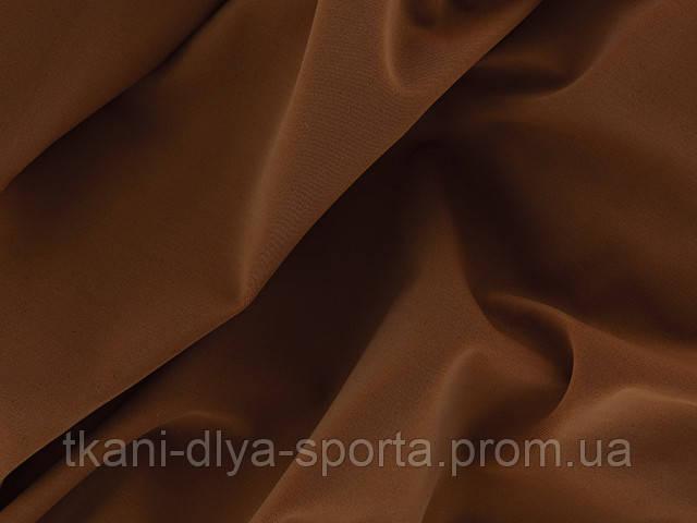 Бифлекс матовый шоколадный