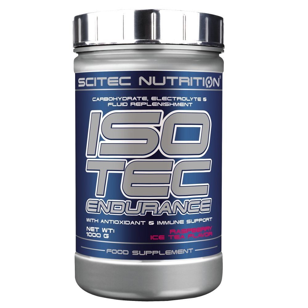 Scitec Nutrition IsoTec 1000 г