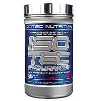 Scitec Nutrition IsoTec 1000 г