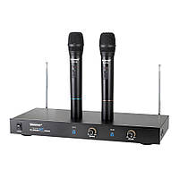 Микрофон Takstar TS-6700HH KTV