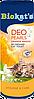 Дезодорант для кошачьего туалета Gimpet Biokat's Deo Pearls Breeze порошок, 700 г