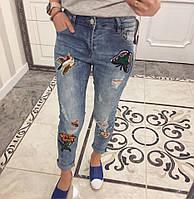 Брюки галифе оптом в категории джинсы женские в Украине. Сравнить ... ff725e0aa08e2