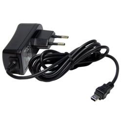 Зарядні пристрої USB