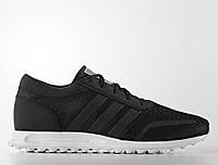 b57168f949d Adidas Originals Los Angeles в Украине. Сравнить цены