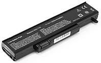 Аккумулятор PowerPlant для ноутбуков GATEWAY M-150 (SQU-715, GY4044LH) 11.1V 5200mAh