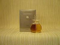 Gloria Vanderbilt - Vanderbilt (1981) - Духи 15 мл - Редкий аромат, винтаж, снят с производства