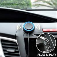 Bluetooth модуль для BMW E60 E61 E62 E92 E93 E87 E88, фото 1