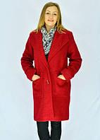 """Пальто """"Амина"""" мод.В68"""