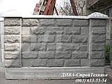 Вибропресс для колотого декоративного камня цена, фото 4