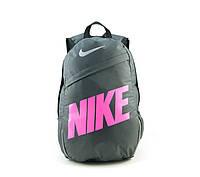 Рюкзак Nike | sm pink, фото 1