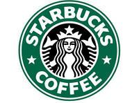 Кофе в зернах Starbucks