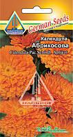 Календула Абрикосова (0,5г)