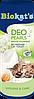 Дезодорант для кошачьего туалета Gimpet Biokat's Deo Pearls Flowers, порошок, 700 г